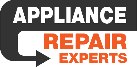 Appliance Repair Wylie TX
