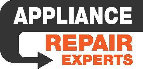 Appliance Repair Wylie TX