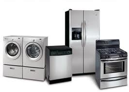 Appliances Service Wylie