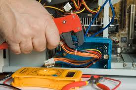 Appliance Technician Wylie
